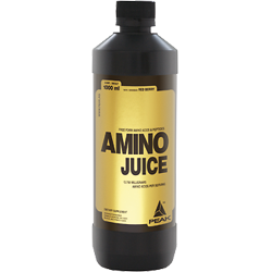 Peak Amino Juice | 1000ml