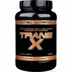 Scitec Trans-X | 1.816kg