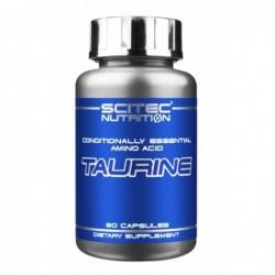 Scitec Taurine | 90 caps