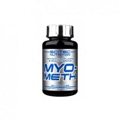 Scitec Myometh™ | 50 caps