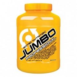 Scitec Jumbo Professional | 1.620kg