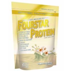 Scitec Fourstar Protein | 0.500kg