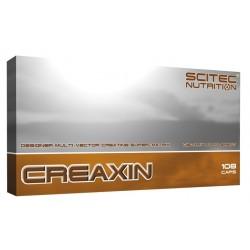 Scitec Creaxin | 108 caps