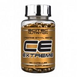 Scitec CE Extreme | 120 caps