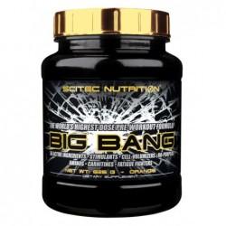 Scitec Big Bang | 0.825kg