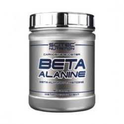 Scitec Beta-Alanine | 0.120kg