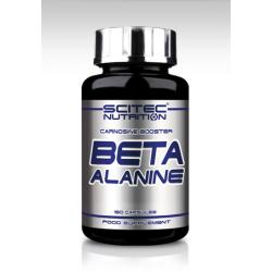 Scitec Beta-Alanine | 150 caps