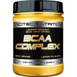 Scitec BCAA Complex | 0.300kg
