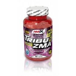 Amix Tribu-ZMA | 90 tabs