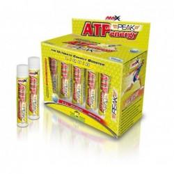Amix ATP energy | 10x25ml
