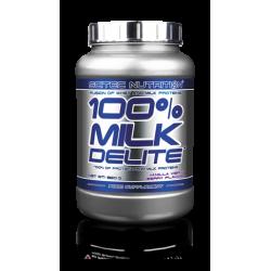 Scitec 100% Milk Delite | 0.920kg