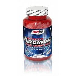 Amix Arginine | 360 caps