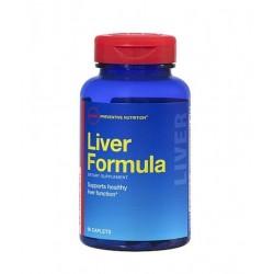 GNC Liver Formula | 90 caps