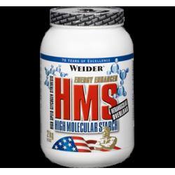 WEIDER HMS | 2.000kg