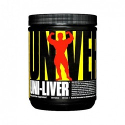 Universal Uni-Liver | 250 tabs