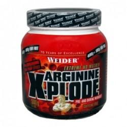 WEIDER Arginine X-plode | 0.500kg