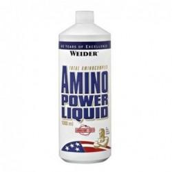 WEIDER Amino Power Liquid | 1000ml