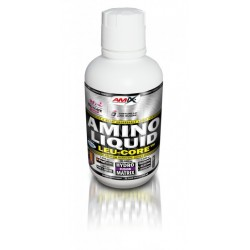Amix Amino Leu-Core Liquid | 920ml