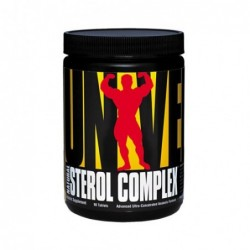 Universal Natural Sterol Complex | 180 tabs