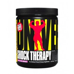 Universal Shock Therapy | 1.050 kg