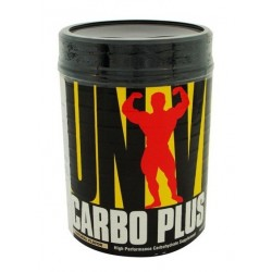 Universal Carbo Plus | 1.000 kg