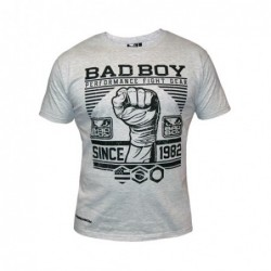 Bad Boy First Design T-Shirt