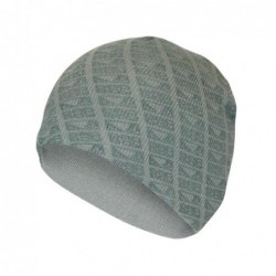 Bad Boy Fade Beanie