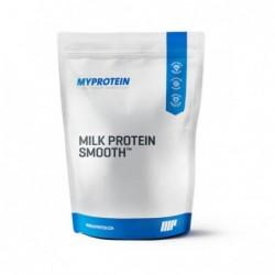 Myprotein Milk Protein Smooth | 1.000kg