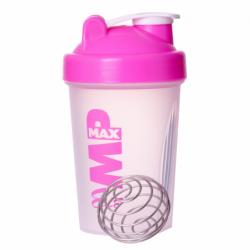 Myprotein Mini Shaker Pink | 0.400ml