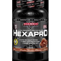 ALLMAX Hexapro   1.360kg