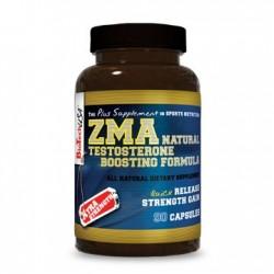 Biotech USA ZMA | 90 caps