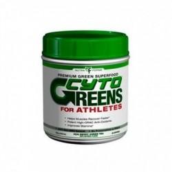 ALLMAX Cyto-Greens | 0.535kg