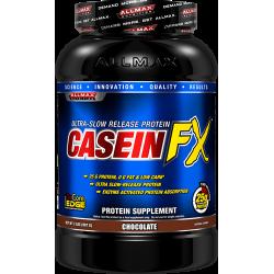 ALLMAX Casein FX | 0.908kg
