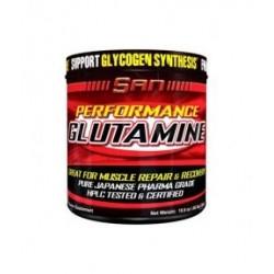 SAN Performance Glutamine | 0.600kg