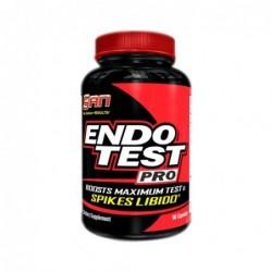 SAN Endotest Pro | 90 caps