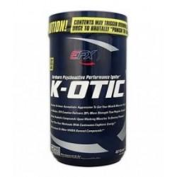 ALL AMERICAN EFX K-Otic | 0.457kg