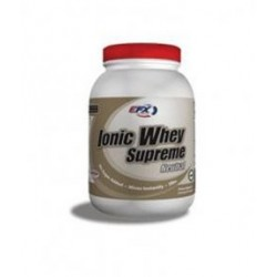 ALL AMERICAN EFX Ionic Whey Supreme | 0.908kg