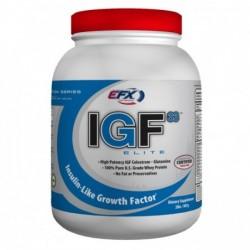 ALL AMERICAN EFX IGF33 Elite | 1.000kg
