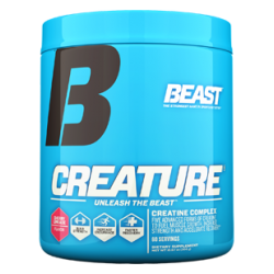 Beast Creature Powder | 0.600kg