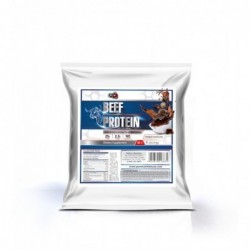 Pure Nutrition Beef Protein | 0.030kg