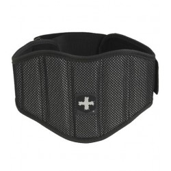 Harbinger 7.5\'\' Contured Belt