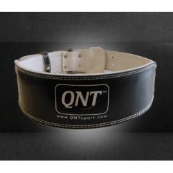 QNT Belt