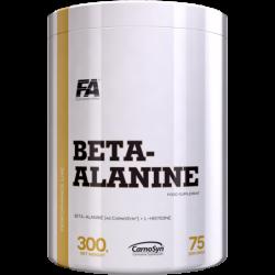 FA Nutrition Beta-Alanine CarnoSyn 300gr. | 0.300kg