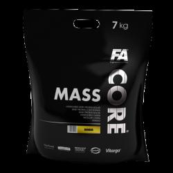 FA Nutrition CORE Mass | 7.000kg