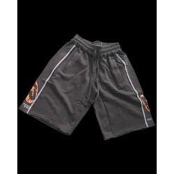 Legal Power Training Shorts - Черни