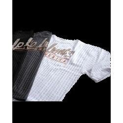 Legal Power Тениска America - Черна