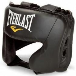 Everlast Боксова каска за спаринг