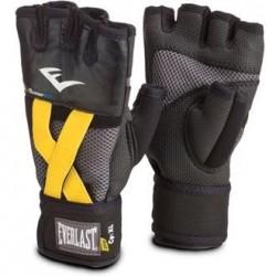 Everlast Вътрешни ръкавици Speed Wraps