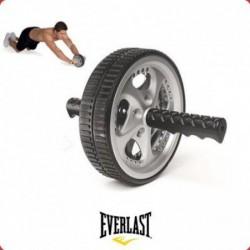 Everlast Колело за корем
