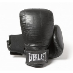 Everlast Уредни ръкавици Boston